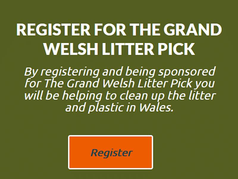 Grand-Welsh-Litter-Pick