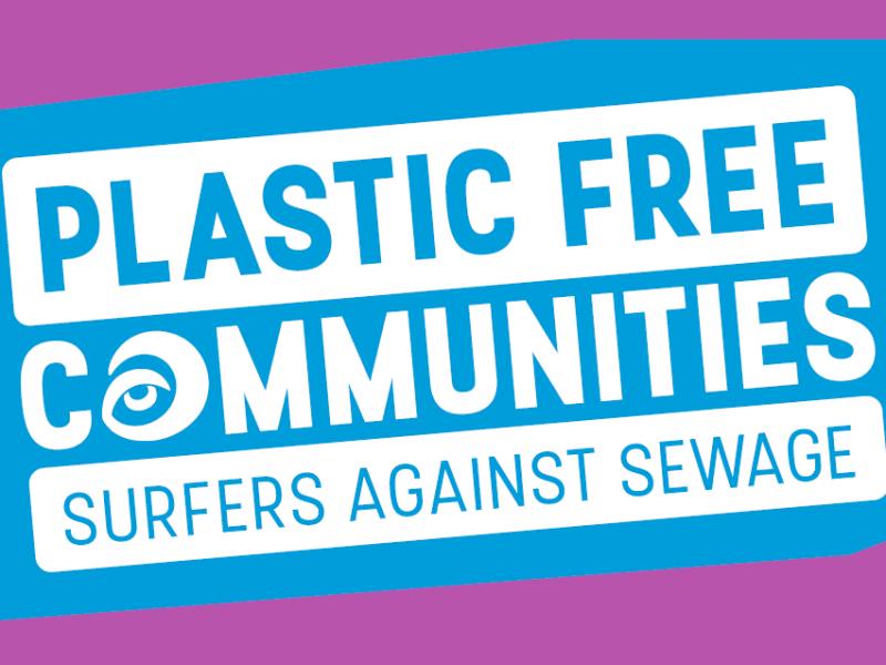 Plastic-Free-Communities-rectangular