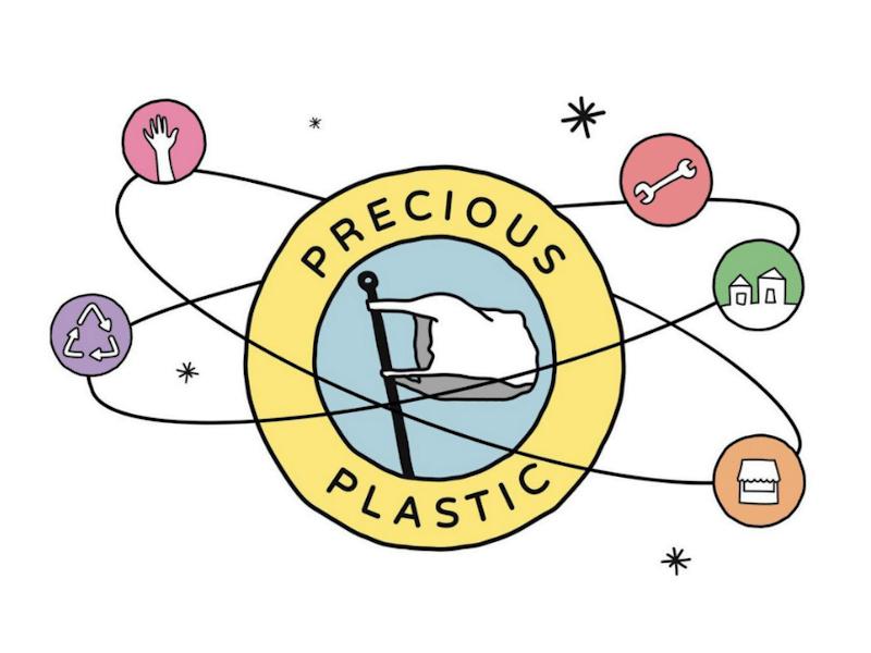 Precious-Plastic