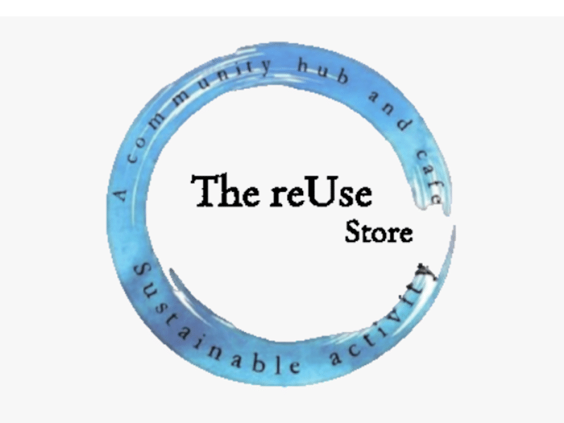 reUse-store